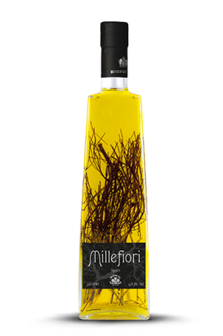 millefiori-new1